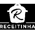 Receitinha